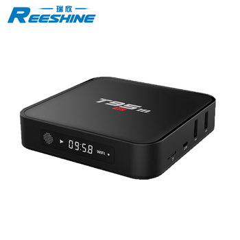 T95m 2gb Ram 8gb Rom World Max Tv Box Wifi Bt Cable Set Top Box Price - Buy  T95m Set Top Box,Cable Set Top Box Price,World Max Tv Box Product on