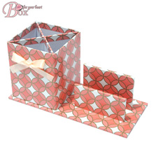 Shantou Shicheng Cardboard Office and School Stationery