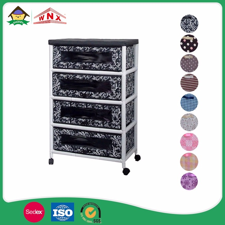Shonpy Toy Reusable Cheap Chest Of Drawer