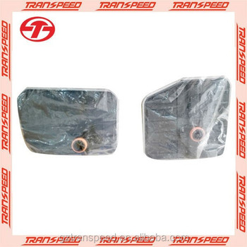 Mps6 6dct450 Automatic Transmission Oil Filter - Buy Mps6  Filter,Transmission 6dct450 Filter,Transmission 6dct450 Product on  Alibaba com