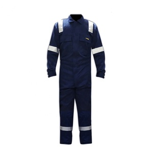 China uniform factory OEM/ODM available cheap safety workwear for men