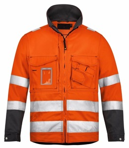 oem clothes coal mining reflective clothing