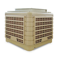 general air conditioner in uae