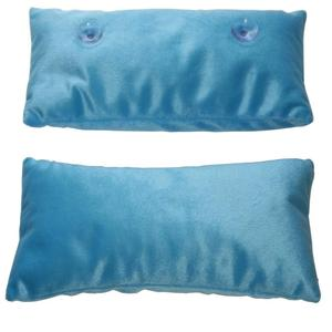 Relaxing Waterproof Bath Cushion,Bath Pillow,Bathtub Pillow