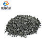 Anyang deoxidizer si slag/silicon slag for steelmaking