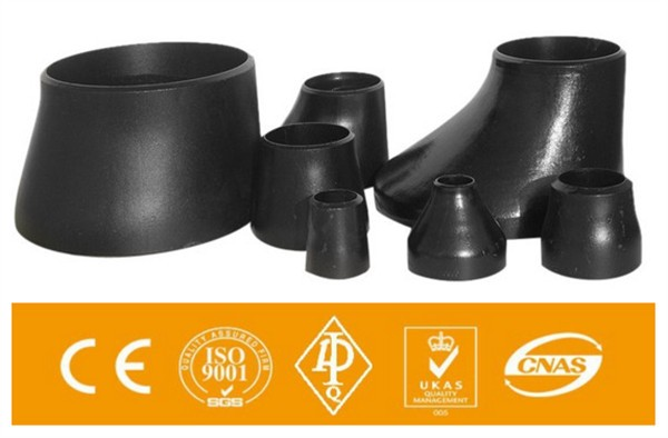Carbon steel reducer coupling reducing swage buy