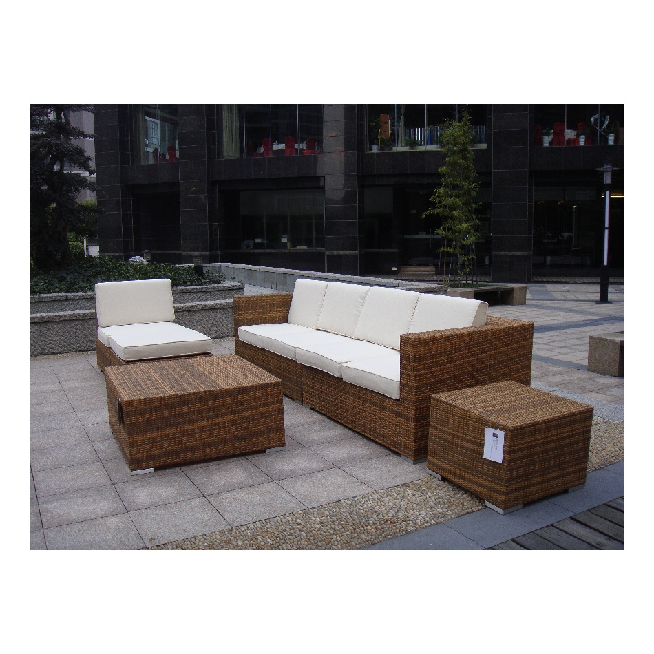 The Faux Second Hand Rattan Garden Furniture - Buy Faux Rattan Garden  Furniture,Small Rattan Garden Furniture,Second Hand Rattan Garden Furniture