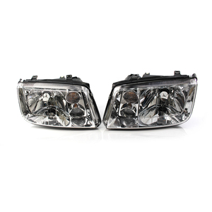 Vw Auto Headlights Vw Auto Headlights Suppliers And Manufacturers