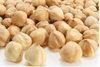 Raw Hazelnuts Kernels in Shell, Hazelnuts