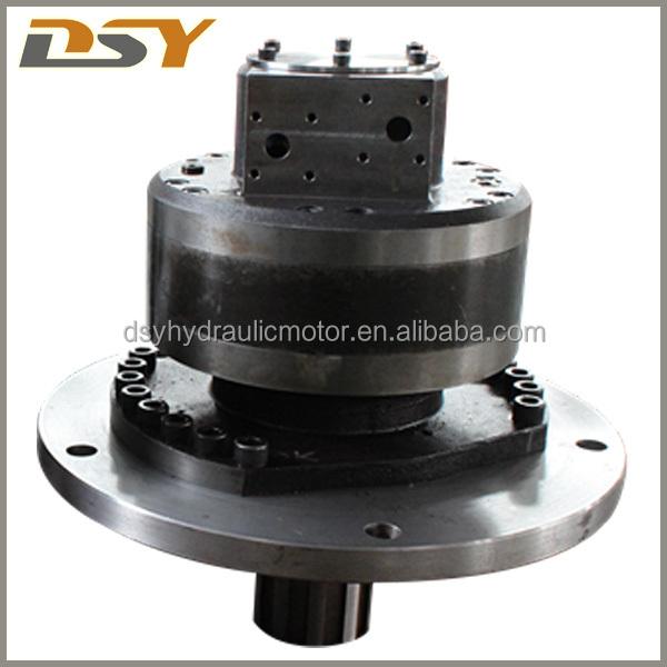 MS08 Hydraulic Motor Poclain Pump