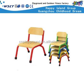 Kinder Plastikstuhl hc 1704 kinder plastikstuhl kindergarten möbel weiß klappstühle