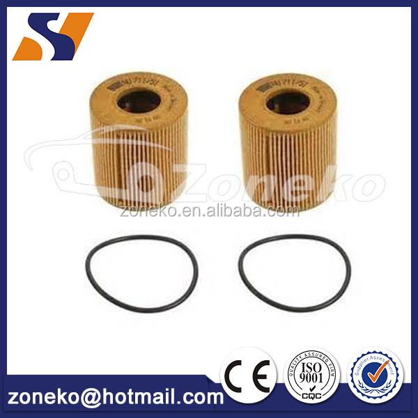 BMW 1 3 Series E84 E90 E92 E93 Convertible Activated Carbon Cabin Air Filter 03