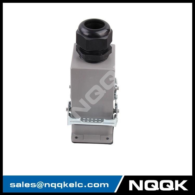 2 32pin heavy duty connector.JPG