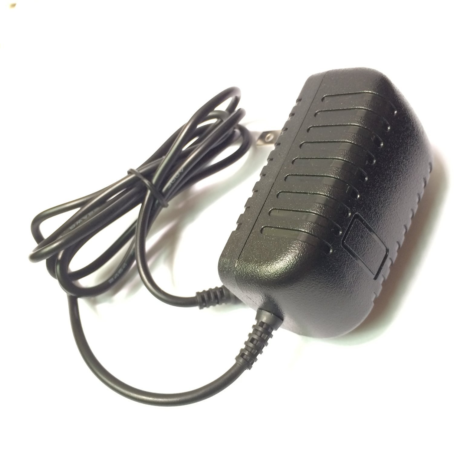 AC Adapter For GPX PC301B PC101B Portable Compact Disc CD Player 5V Power Supply