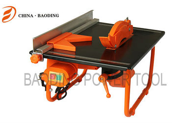 8 800w Table Saw Commercial Table Saws Ts200 800b Buy Used Table Saws Commercial Table Saws