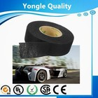 Nitto Tape Cloth Tape Wholesale Excellent Quality Nitto Noise Reduction Tape Automotive Cloth Tape