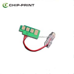 Auto reset chip MLT-D707L toner chip compatible for Samsung SL-K2200 2200DN