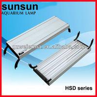 SUNSUN HSD-4T energy saving fish tank lights for sale