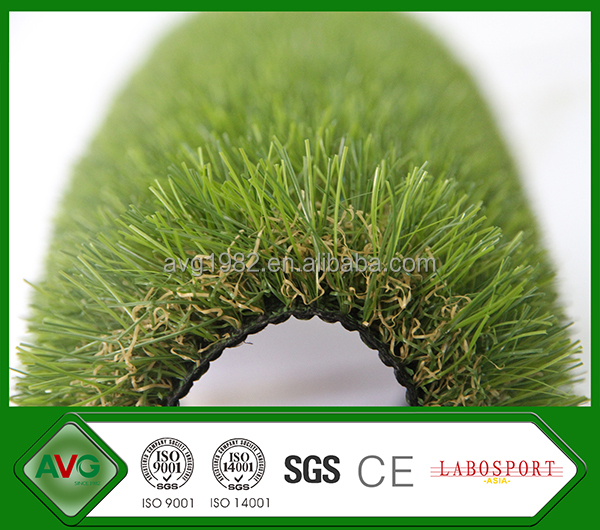 Green Color High Quality Buy Reviews Well Garden Synthetic Fake Lawn Grass