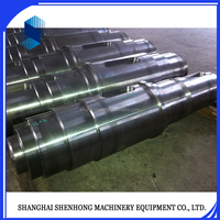 china wholesale market agents stable elevator parts-traction machine