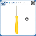 Factory Mini P2 Pentalobe 0.8 Opening Screwdriver,Promotion Pentalobe Screwdriver Tool for iPhone