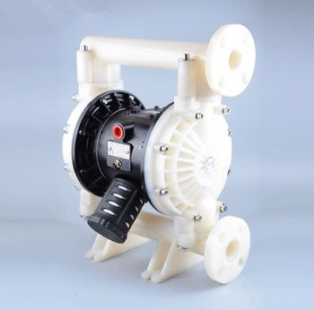 China manufacturer cement air diaphragm dry powder pump buy cement china manufacturer cement air diaphragm dry powder pump ccuart Gallery
