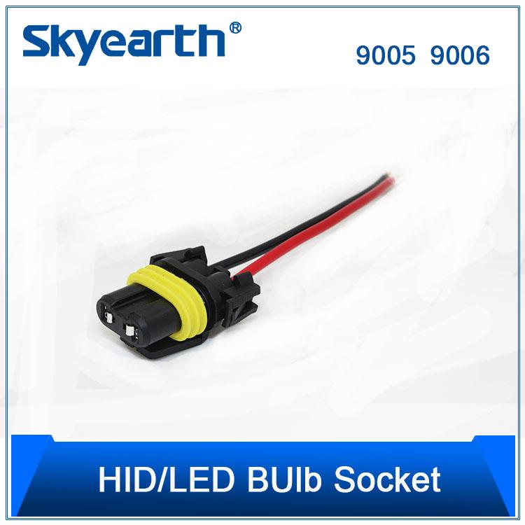 SC bullone con testa a T adatto per PORSCHE 911 74-89 dell/'aria in ingresso GRIGLIA COPERCHIO POSTERIORE