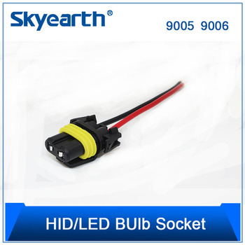 H3 H4 H7 H11 9005 9006 Hid Conversion Kit Relay Wire Harness Adapter H Hid Wire Harness on h4 wire harness, c10 wire harness, b16 wire harness, h1 wire harness, c5 wire harness, r6 wire harness, d2r wire harness, b14 wire harness, c3 wire harness, h22 wire harness, d2s wire harness,