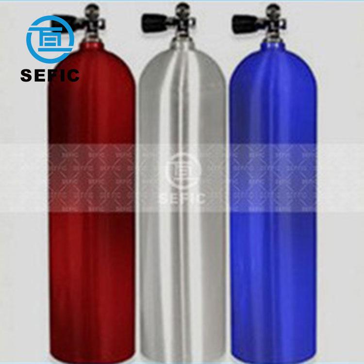 مزيج سعر صغير الغوص أسطوانة أكسجين للغوص Buy اسطوانة الأكسجين للغوص اسطوانة الأكسجين الصغيرة للغوص اسطوانة الأكسجين الغوص Product On Alibaba Com