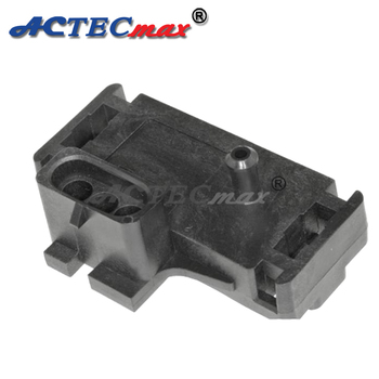 Wholesale Auto MAP intake manifold absolute pressure sensor for Fiat RENAULT OPEL