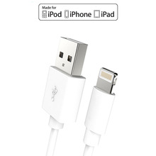Original Genuine OEM <span class=keywords><strong>cabo</strong></span> USB para <span class=keywords><strong>Apple</strong></span> iPhone 5 6 s <span class=keywords><strong>Cabo</strong></span> de Dados USB Charger