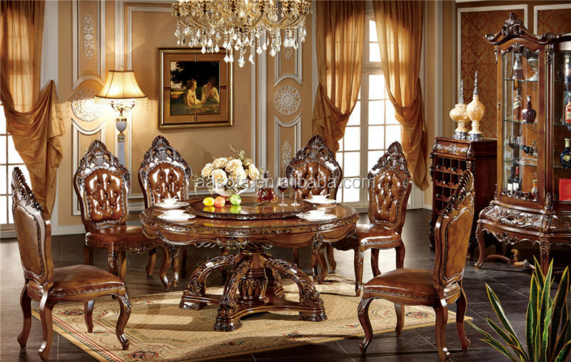 royal dining room galleryhip com the hippest galleries sarah evelynn adventures and all come follow me through