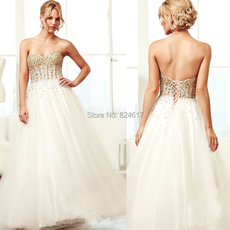 Cheap Sparkle Gown, find Sparkle Gown deals on line at Alibaba.com