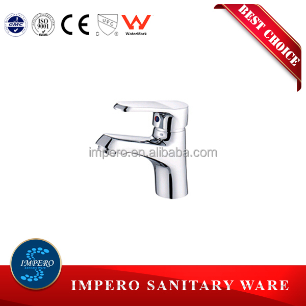 Cheap brass chrome spray china 3 way stainless steel water purifier faucet