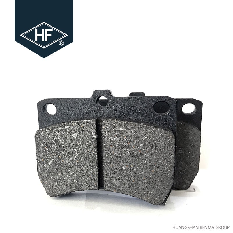 auto-brake-pad-12