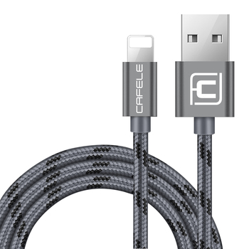 New design (high) 저 (quality sync charging 자료 (msds) cable 새 레오파드 (snow leopard) print usb cable 대 한 iphone