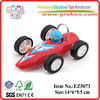 2017 New Wooden Cars Toys Truck