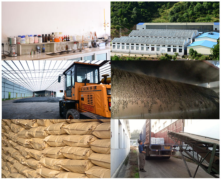 Foliar fertilizer for rice fertilizer manufacturer