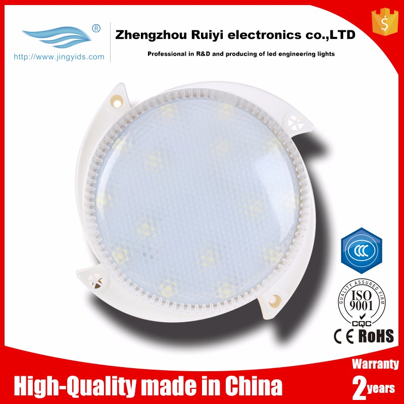 Clap Lamps Clap Light Clap Light Suppliers And Manufacturers At Alibaba