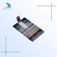Custom business card usb bulk 1gb 2gb 4gb 8gb usb flash drives usb stick for sale