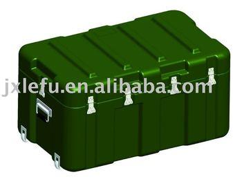 Plastic military box for storage  sc 1 st  Alibaba & Plastic Military Box For Storage - Buy Army Case Plastic Military ...