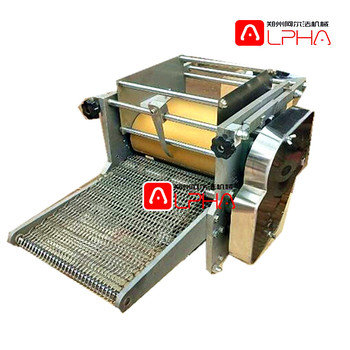 Hot Sale Tortilla Making Machine Corn Tortilla Machine For Sale Tortilla Press Buy Tortilla Press Corn Tortilla Machine Tortilla Making Machine Product On Alibaba Com
