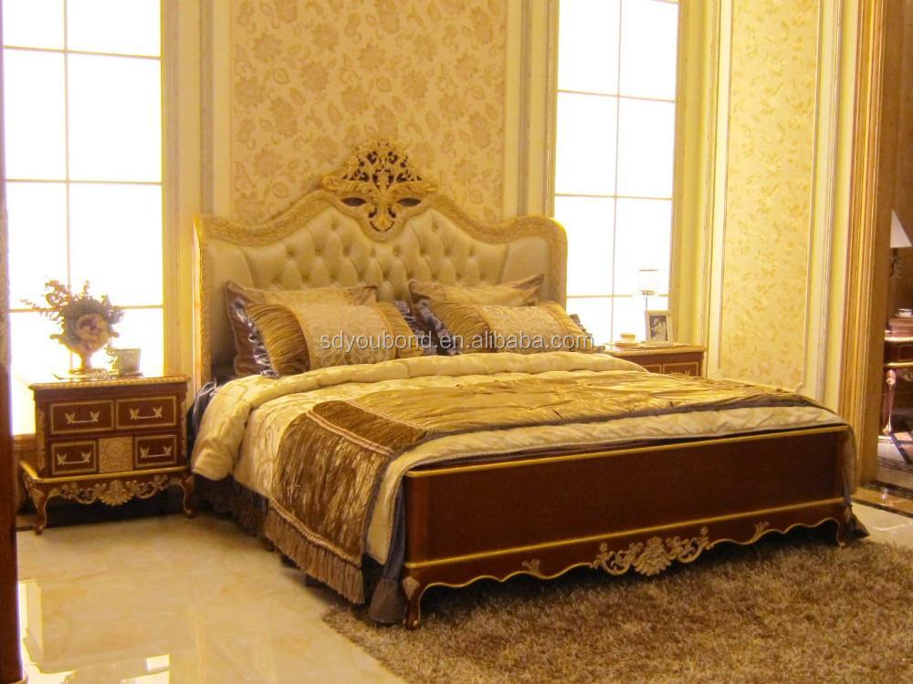 0050 estilo americano muebles hogar, hecho a mano juego de ...