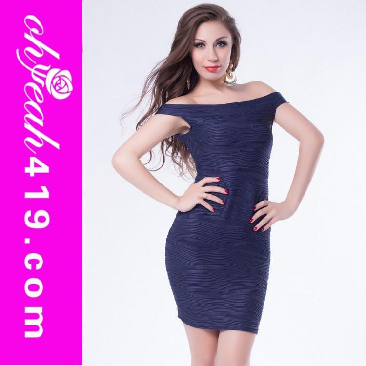 02f25e5ff284f موضة جديدة مصغرة قصيرة ل 2015 الحمار الكبير فستان قصير رخيصة فستان سهرة  مشدود