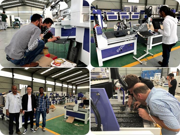 customer visit factory.jpg