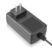 "48W ארה""ב plug 24V 2A DC ODM אספקת חשמל <span class=keywords><strong>מתאם</strong></span> עבור עיסוי כיסא 24V 0.5A 1A 1.5A 2A כוח <span class=keywords><strong>מתאם</strong></span>"