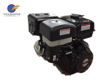 4 Stroke Engine 1 5hp Wholesale, Engines Suppliers - Alibaba