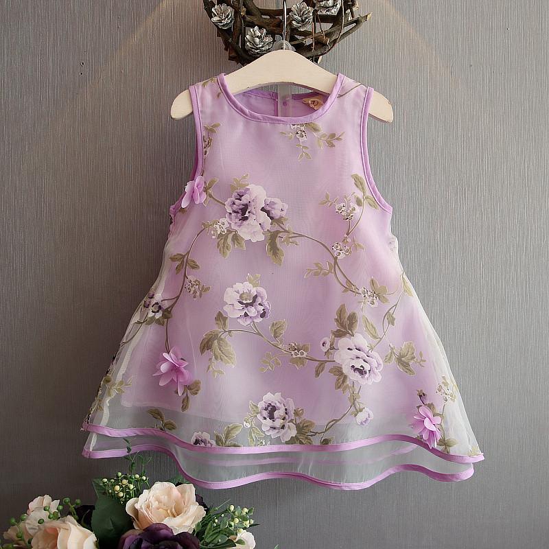 1b5eac9dbde07 Großhandel kurze kleider mädchen Kaufen Sie die besten kurze kleider ...