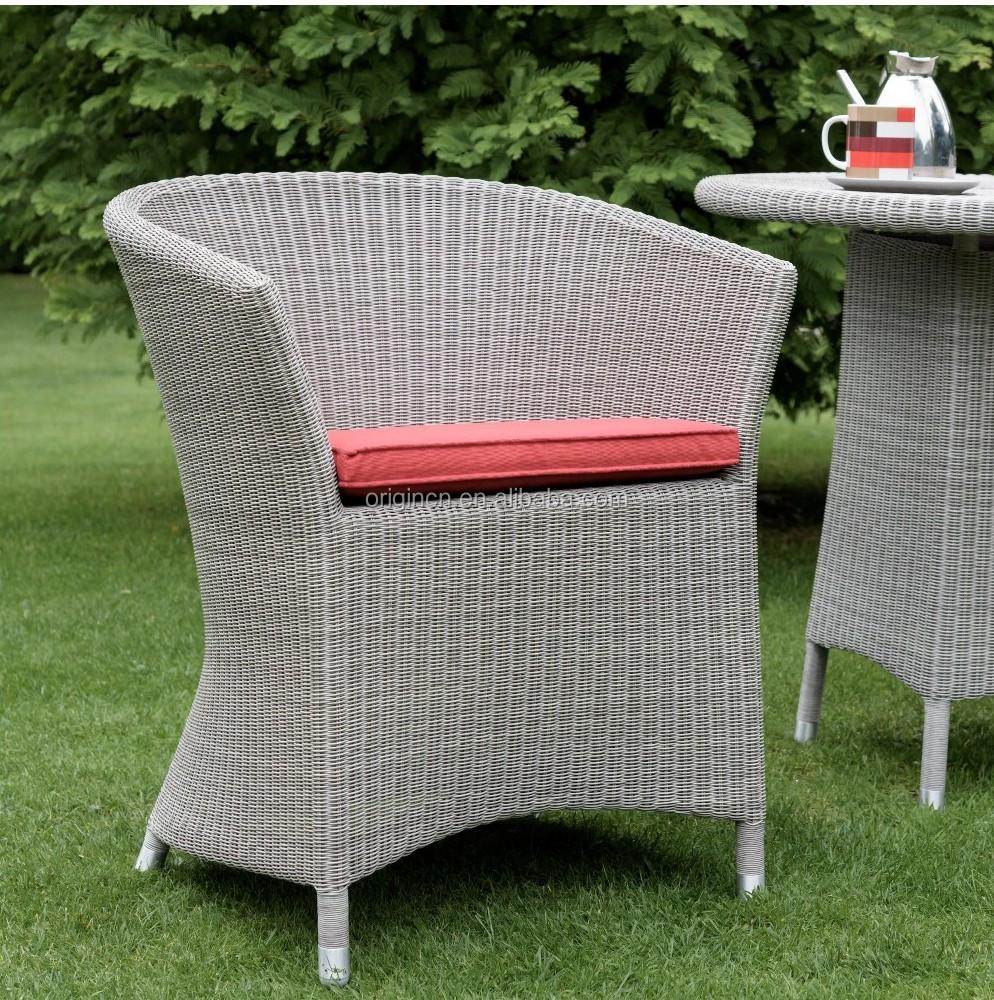 Muebles Tejidos De Plastico ~ Obtenga ideas Diseño de muebles para ...