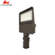 gold supplier factory price sensor led street light 100w 150w 200w 300w 400w price UL CUL